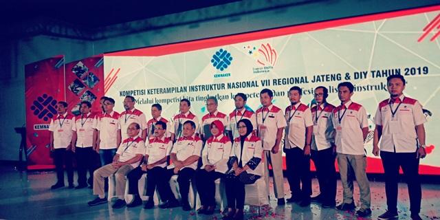 kkin-8-regional-jateng-diy